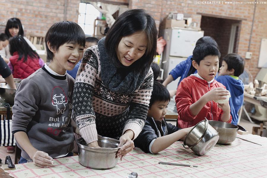 JC CREATIVE 女性攝影師    台北推薦婚攝 女力 人像寫真 手工木作 兒童木工夏令營   陽光木工坊 華德福 自然風格 手感溫度 親子家庭  圖像00067.JPG