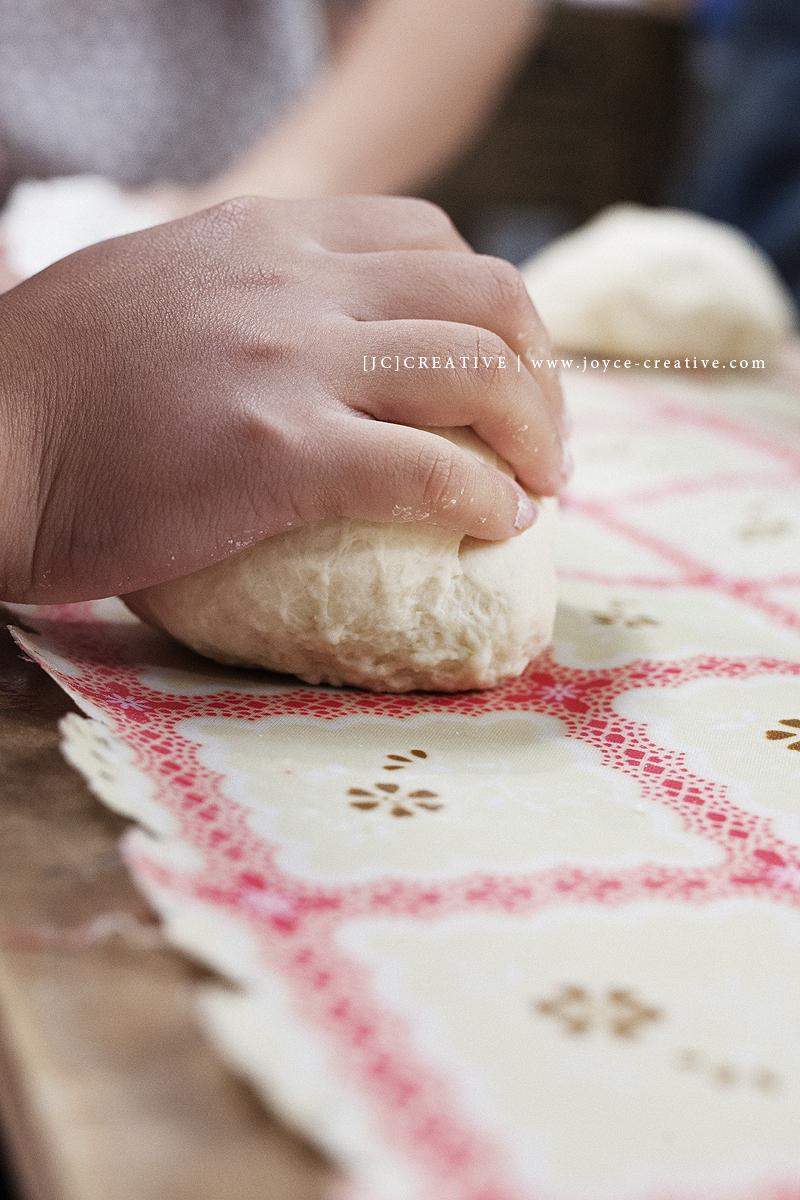 JC CREATIVE 女性攝影師    台北推薦婚攝 女力 人像寫真 手工木作 兒童木工夏令營   陽光木工坊 華德福 自然風格 手感溫度 親子家庭  圖像00084.JPG