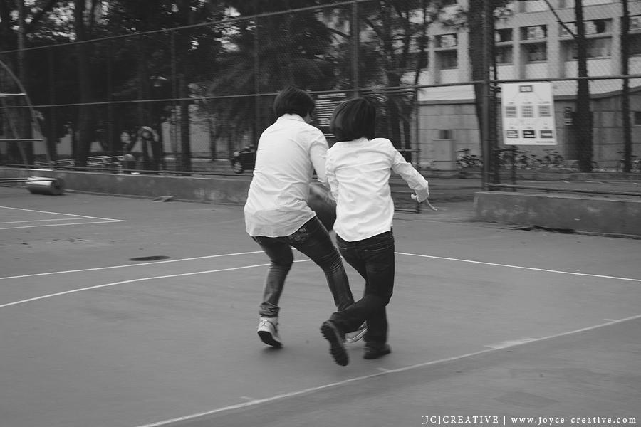 JC CREATIVE 女性攝影師    台北推薦婚攝 女力 人像寫真    華德福 自然風格 手感溫度 親子家庭  父子 母子 家庭紀念照 家族圖像00015.JPG
