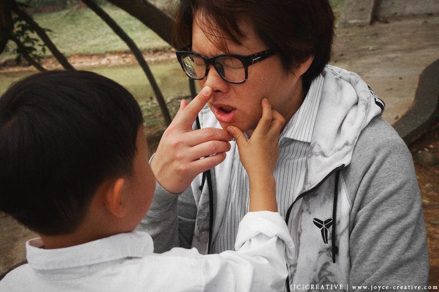 JC CREATIVE 女性攝影師    台北推薦婚攝 女力 人像寫真    華德福 自然風格 手感溫度 親子家庭  父子 母子 家庭紀念照 家族圖像00028.JPG