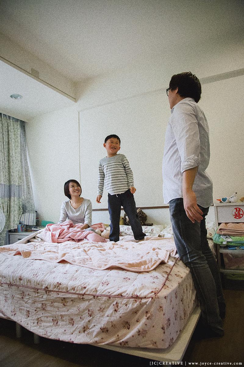 JC CREATIVE 女性攝影師    台北推薦婚攝 女力 人像寫真    華德福 自然風格 手感溫度 親子家庭  父子 母子 家庭紀念照 家族圖像00076.JPG