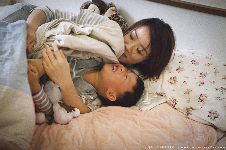 JC CREATIVE 女性攝影師    台北推薦婚攝 女力 人像寫真    華德福 自然風格 手感溫度 親子家庭  父子 母子 家庭紀念照 家族圖像00081.JPG