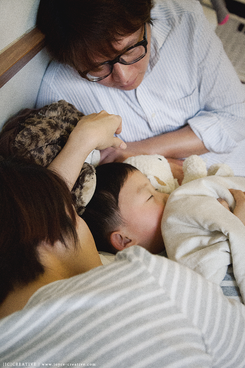 JC CREATIVE 女性攝影師    台北推薦婚攝 女力 人像寫真    華德福 自然風格 手感溫度 親子家庭  父子 母子 家庭紀念照 家族圖像00092.JPG