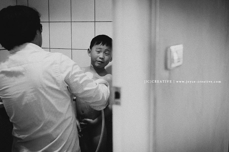 JC CREATIVE 女性攝影師    台北推薦婚攝 女力 人像寫真    華德福 自然風格 手感溫度 親子家庭  父子 母子 家庭紀念照 家族圖像00043.JPG