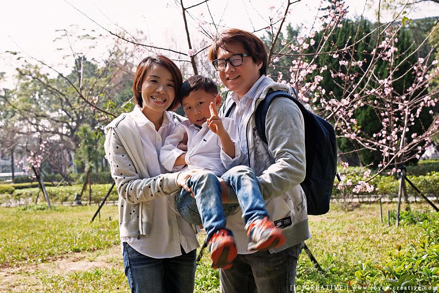 JC CREATIVE 女性攝影師    台北推薦婚攝 女力 人像寫真    華德福 自然風格 手感溫度 親子家庭  父子 母子 家庭紀念照 家族圖像00038.JPG