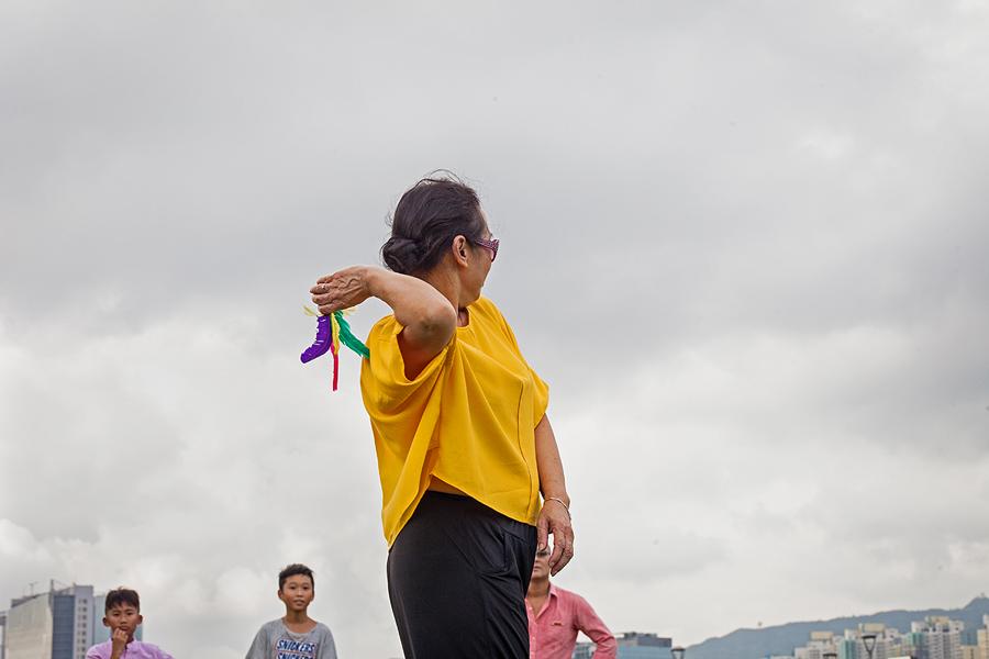 JC CREATIVE 女性攝影師    台北推薦婚攝 女力 人像寫真    華德福 自然風格 手感溫度 親子家庭  香港 父子 母子 家庭紀念照 家族圖像00032.JPG