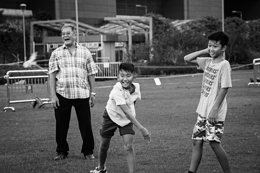JC CREATIVE 女性攝影師    台北推薦婚攝 女力 人像寫真    華德福 自然風格 手感溫度 親子家庭  香港 父子 母子 家庭紀念照 家族圖像00039.JPG