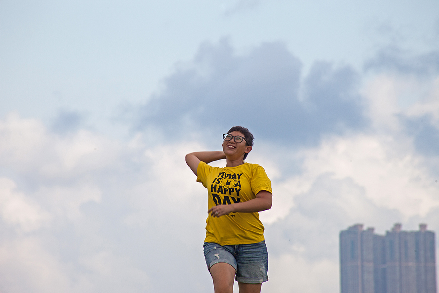 JC CREATIVE 女性攝影師    台北推薦婚攝 女力 人像寫真    華德福 自然風格 手感溫度 親子家庭  香港 父子 母子 家庭紀念照 家族圖像00065.JPG