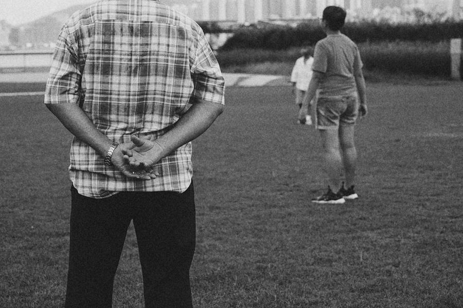 JC CREATIVE 女性攝影師    台北推薦婚攝 女力 人像寫真    華德福 自然風格 手感溫度 親子家庭  香港 父子 母子 家庭紀念照 家族圖像00073.JPG