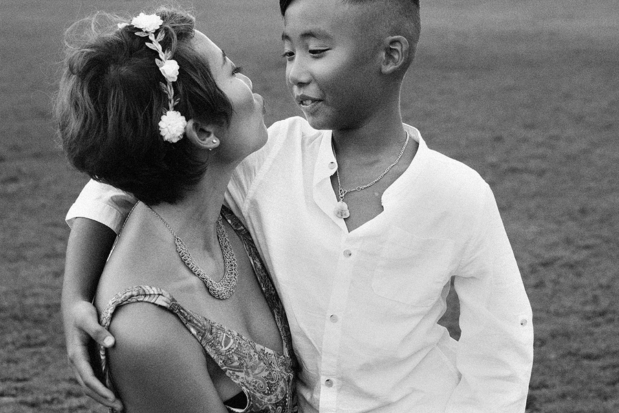 JC CREATIVE 女性攝影師    台北推薦婚攝 女力 人像寫真    華德福 自然風格 手感溫度 親子家庭  香港 父子 母子 家庭紀念照 家族圖像00180.JPG