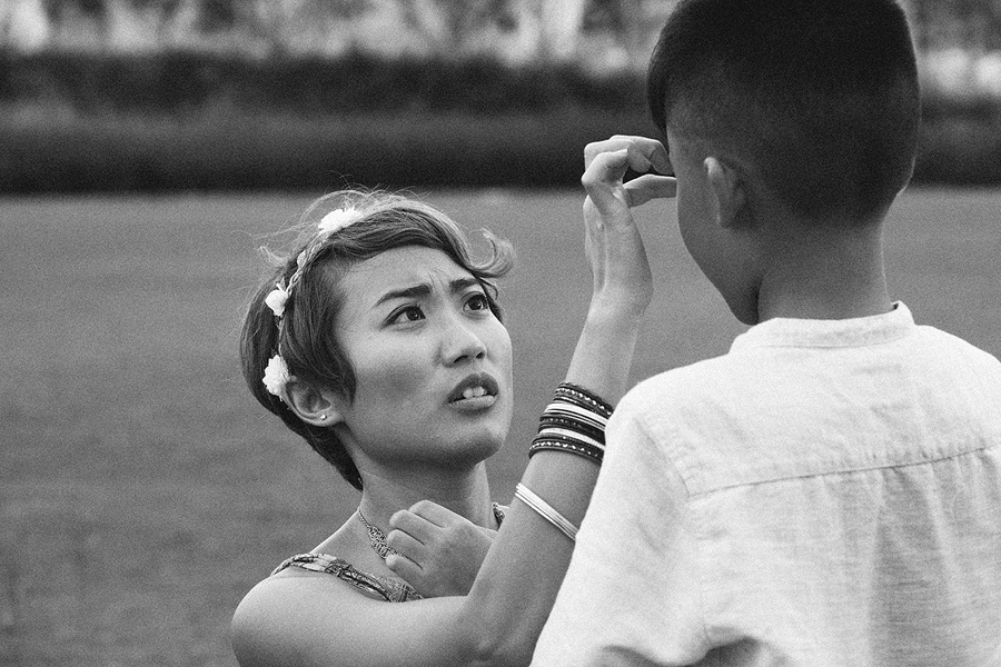 JC CREATIVE 女性攝影師    台北推薦婚攝 女力 人像寫真    華德福 自然風格 手感溫度 親子家庭  香港 父子 母子 家庭紀念照 家族圖像00182.JPG