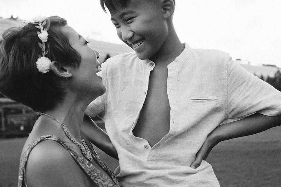 JC CREATIVE 女性攝影師    台北推薦婚攝 女力 人像寫真    華德福 自然風格 手感溫度 親子家庭  香港 父子 母子 家庭紀念照 家族圖像00191.JPG