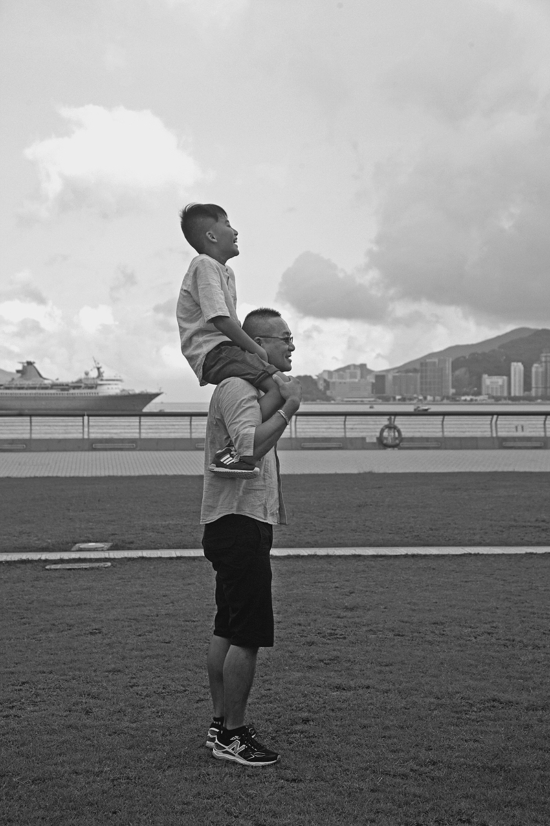 JC CREATIVE 女性攝影師    台北推薦婚攝 女力 人像寫真    華德福 自然風格 手感溫度 親子家庭  香港 父子 母子 家庭紀念照 家族圖像00098.JPG