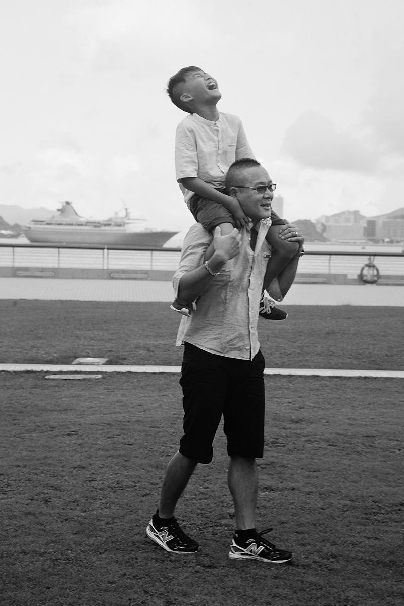 JC CREATIVE 女性攝影師    台北推薦婚攝 女力 人像寫真    華德福 自然風格 手感溫度 親子家庭  香港 父子 母子 家庭紀念照 家族圖像00099.JPG