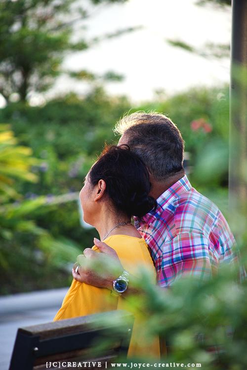JC CREATIVE 女性攝影師    台北推薦婚攝 女力 人像寫真    華德福 自然風格 手感溫度 親子家庭  香港 父子 母子 家庭紀念照 家族圖像00278.JPG