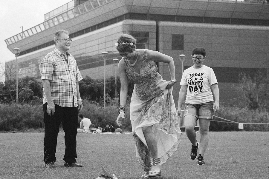 JC CREATIVE 女性攝影師    台北推薦婚攝 女力 人像寫真    華德福 自然風格 手感溫度 親子家庭  香港 父子 母子 家庭紀念照 家族圖像00302.JPG