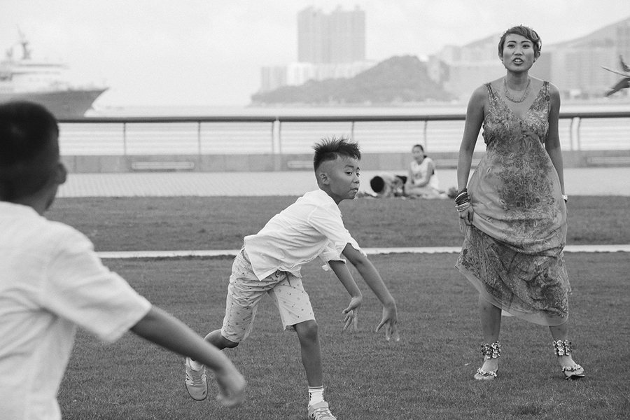 JC CREATIVE 女性攝影師    台北推薦婚攝 女力 人像寫真    華德福 自然風格 手感溫度 親子家庭  香港 父子 母子 家庭紀念照 家族圖像00325.JPG