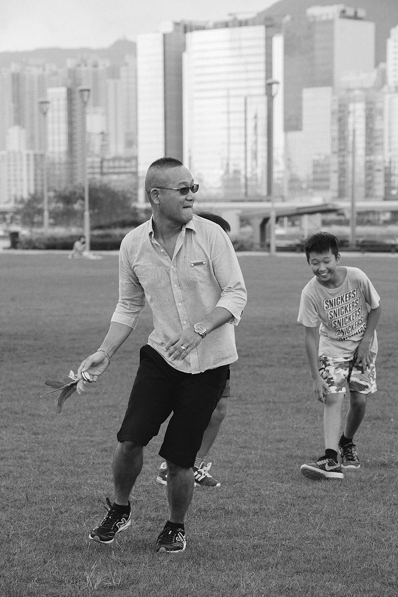 JC CREATIVE 女性攝影師    台北推薦婚攝 女力 人像寫真    華德福 自然風格 手感溫度 親子家庭  香港 父子 母子 家庭紀念照 家族圖像00334.JPG