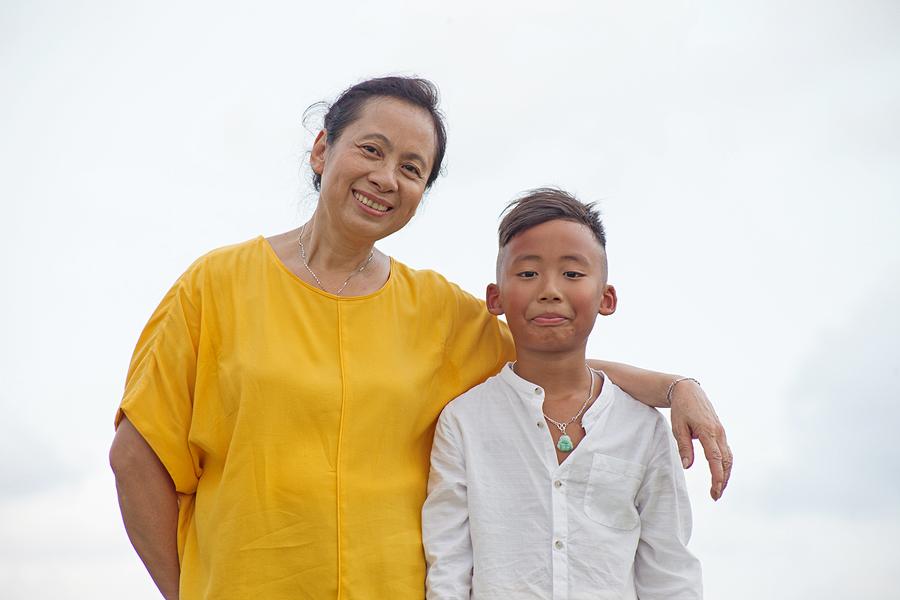 JC CREATIVE 女性攝影師    台北推薦婚攝 女力 人像寫真    華德福 自然風格 手感溫度 親子家庭  香港 父子 母子 家庭紀念照 家族圖像00144.JPG