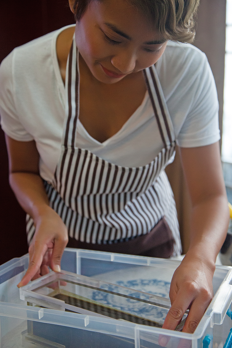 JC CREATIVE 女性攝影師    台北推薦婚攝 女力 人像寫真    華德福 自然風格 手感溫度 親子家庭  香港手工肥皂 天然肥皂 H & H 品牌拍攝  母子  圖像00051.JPG