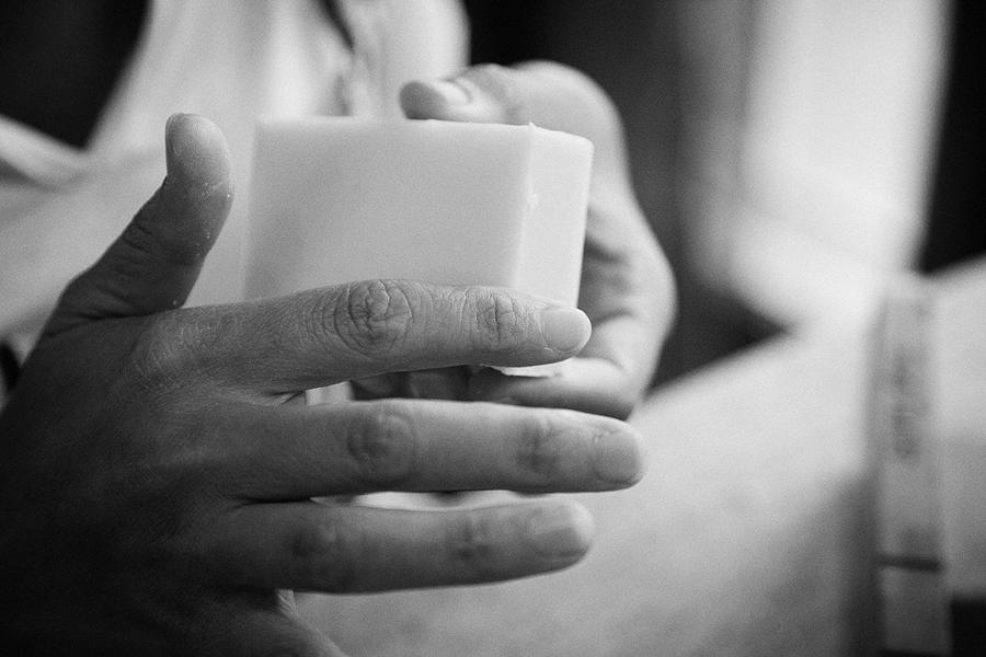 JC CREATIVE 女性攝影師    台北推薦婚攝 女力 人像寫真    華德福 自然風格 手感溫度 親子家庭  香港手工肥皂 天然肥皂 H & H 品牌拍攝  母子  圖像00067.JPG