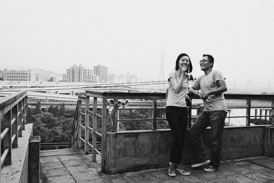 JC CREATIVE 女性攝影師  女力婚攝   自然風格 溫度故事   桃園婚紗 獨立攝影師JC  家庭紀念照  旅遊記錄寫真 情侶寫真 西雅圖 香港 山西 人生旅程 台灣旅遊  寶藏巖 圖像00135.JPG