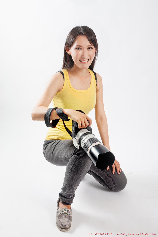 JC CREATIVE 女性攝影師   形像照 人像寫真  photogrpaher   台北推薦婚攝 自然風格 溫度故事 孕婦 愛  台北家庭寫真  自宅 獨立攝影師JC   PHOTOGRAPHY   PORTRAIT 圖像00001.JPG