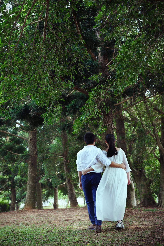 [JC]CREATIVE 女性攝影師 台灣人像 人像攝影  親子家庭  自然風格 台北 孕婦寫真 桃園渴望園 時尚孕婦  圖像00020 - 複製.JPG