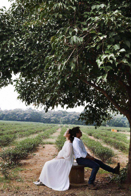[JC]CREATIVE 女性攝影師 台灣人像 人像攝影  親子家庭  自然風格 台北 孕婦寫真 桃園渴望園 時尚孕婦  圖像00032 - 複製.JPG