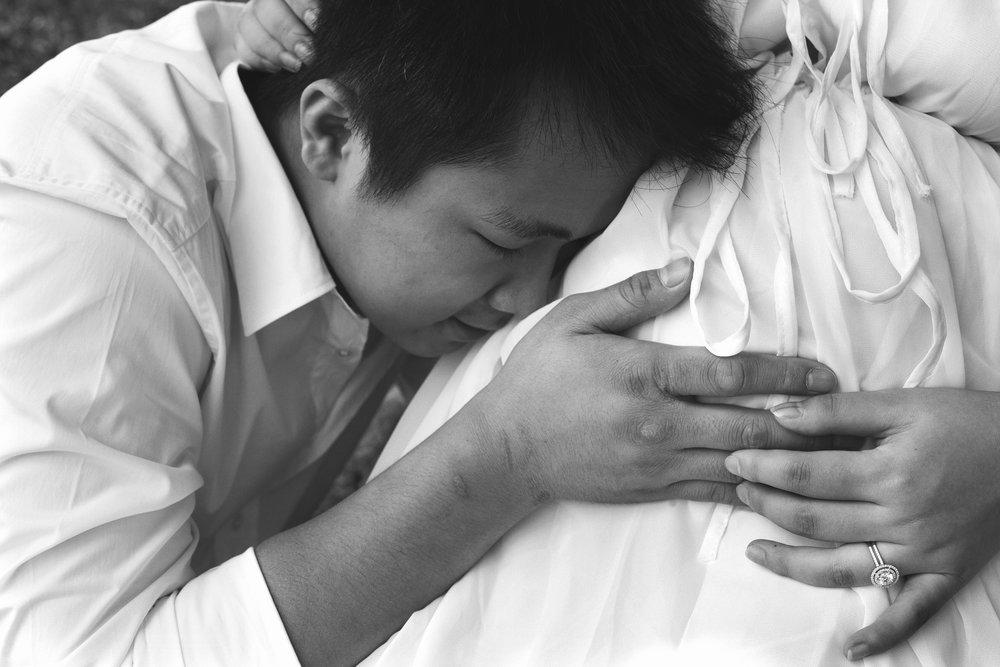 [JC]CREATIVE 女性攝影師 台灣人像 人像攝影  親子家庭  自然風格 台北 孕婦寫真 桃園渴望園 時尚孕婦  圖像00037.JPG