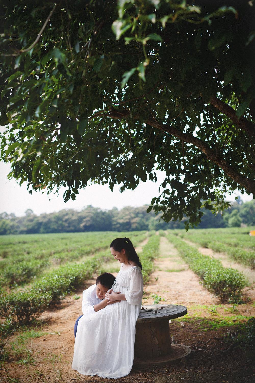[JC]CREATIVE 女性攝影師 台灣人像 人像攝影  親子家庭  自然風格 台北 孕婦寫真 桃園渴望園 時尚孕婦  圖像00043.JPG