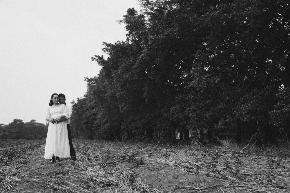 [JC]CREATIVE 女性攝影師 台灣人像 人像攝影  親子家庭  自然風格 台北 孕婦寫真 桃園渴望園 時尚孕婦  圖像00025.JPG