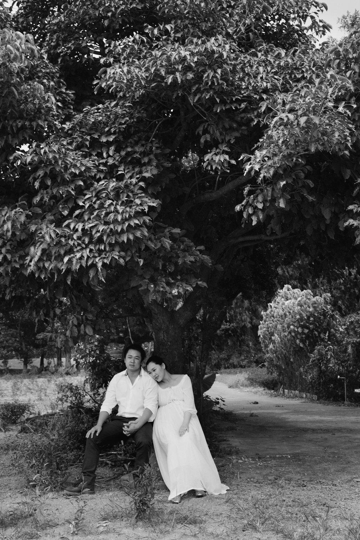 [JC]CREATIVE 女性攝影師 台灣人像 人像攝影  親子家庭  自然風格 台北 孕婦寫真 桃園渴望園 時尚孕婦  圖像00035.JPG