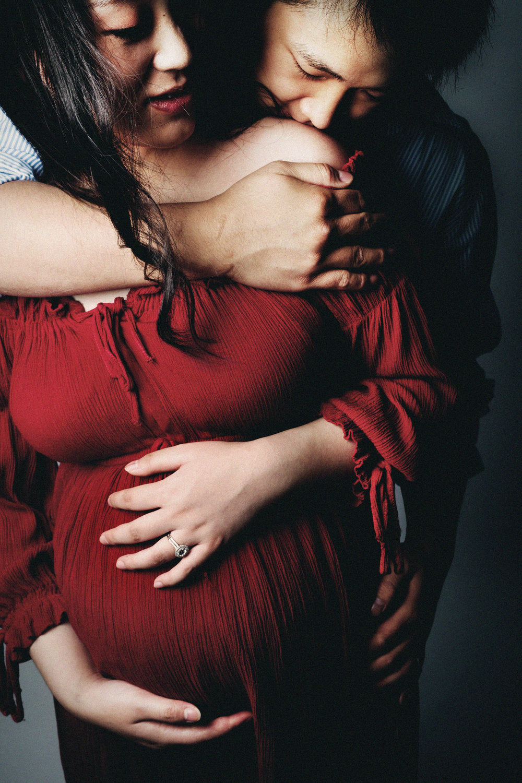 [JC]CREATIVE 女性攝影師 台灣人像 人像攝影  親子家庭  自然風格 台北 孕婦寫真 桃園渴望園 時尚孕婦  圖像00070.JPG