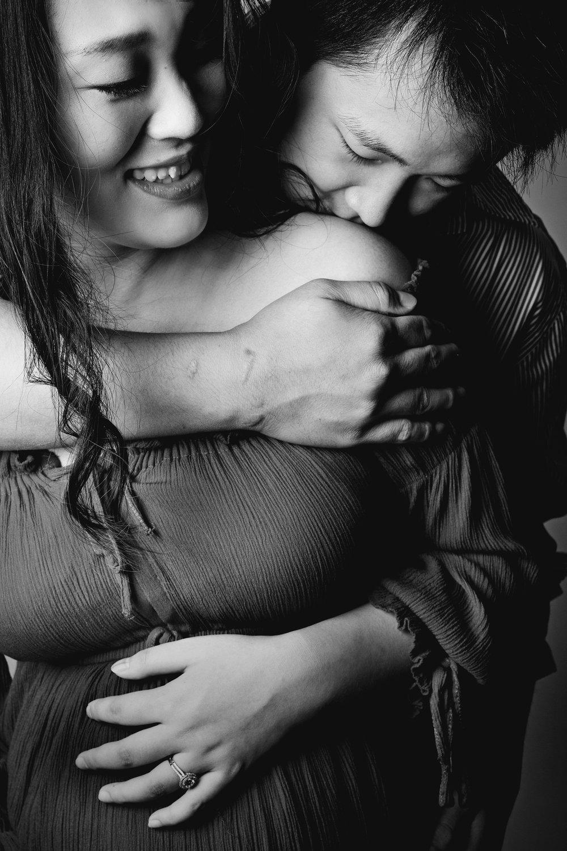 [JC]CREATIVE 女性攝影師 台灣人像 人像攝影  親子家庭  自然風格 台北 孕婦寫真 桃園渴望園 時尚孕婦  圖像00071.JPG