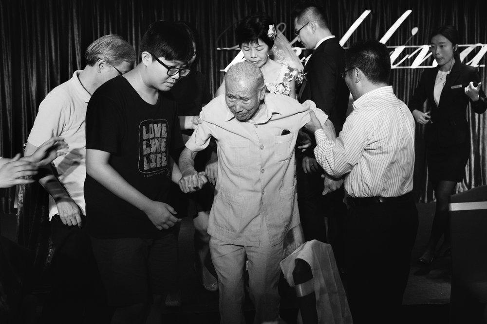 [JC]CREATIVE 女性攝影師 北投儷宴會館 補請台灣WEDDING    自然風格 台北婚攝推 女婚攝  桃園婚攝   圖像00178.JPG