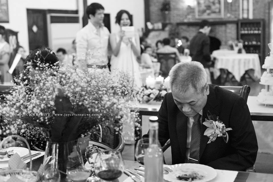 jc 女攝 婚禮 婚紗 婚禮攝影推薦 婚攝推薦 推薦婚攝 - 0001.jpg