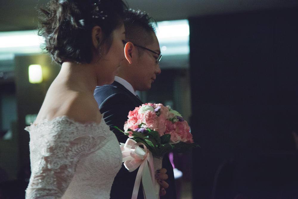 [JC]CREATIVE 女性攝影師 北投儷宴會館 補請台灣WEDDING    自然風格 台北婚攝推 女婚攝  桃園婚攝   圖像00002.JPG