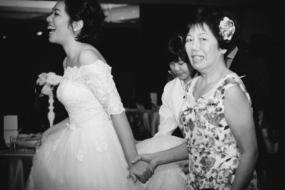 [JC]CREATIVE 女性攝影師 北投儷宴會館 補請台灣WEDDING    自然風格 台北婚攝推 女婚攝  桃園婚攝   圖像00005.JPG
