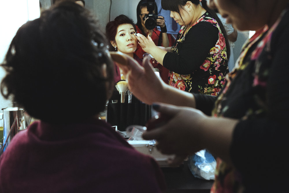 [JC]CREATIVE 女性攝影師 北投儷宴會館 補請台灣WEDDING    自然風格 台北婚攝推 女婚攝  桃園婚攝   圖像00007.JPG