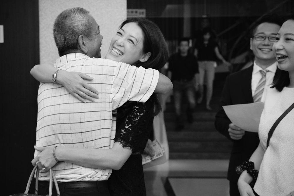 [JC]CREATIVE 女性攝影師 北投儷宴會館 補請台灣WEDDING    自然風格 台北婚攝推 女婚攝  桃園婚攝   圖像00113.JPG