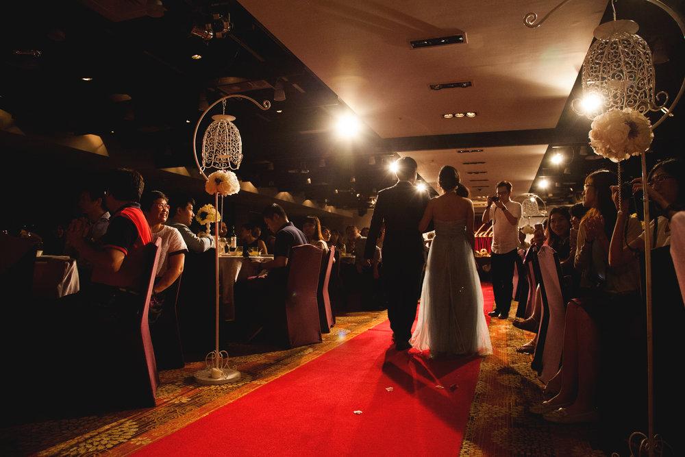 [JC]CREATIVE 女性攝影師 北投儷宴會館 補請台灣WEDDING    自然風格 台北婚攝推 女婚攝  桃園婚攝   圖像00152.JPG