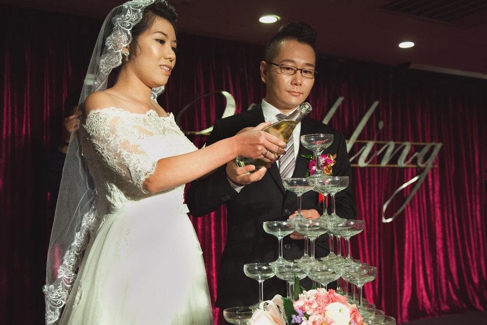 [JC]CREATIVE 女性攝影師 北投儷宴會館 補請台灣WEDDING    自然風格 台北婚攝推 女婚攝  桃園婚攝   圖像00155.JPG