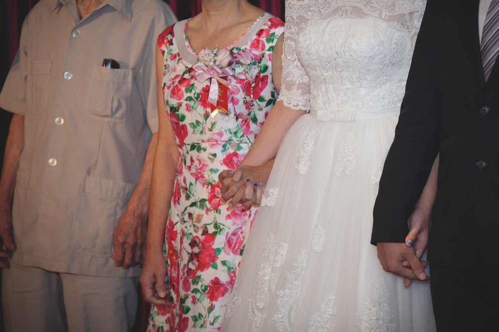 [JC]CREATIVE 女性攝影師 北投儷宴會館 補請台灣WEDDING    自然風格 台北婚攝推 女婚攝  桃園婚攝   圖像00170.JPG