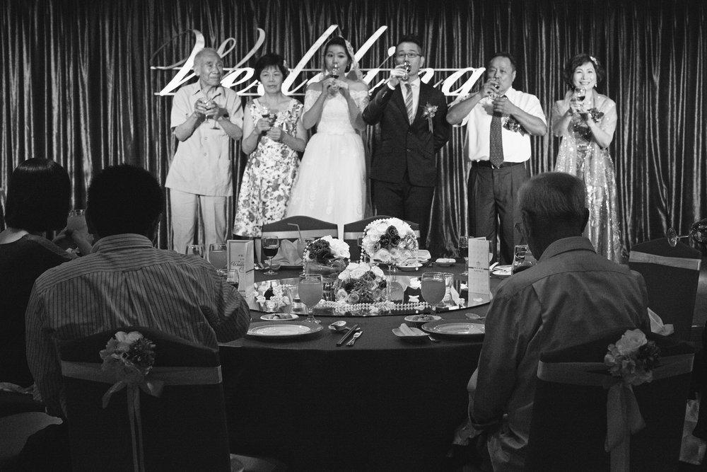 [JC]CREATIVE 女性攝影師 北投儷宴會館 補請台灣WEDDING    自然風格 台北婚攝推 女婚攝  桃園婚攝   圖像00175.JPG