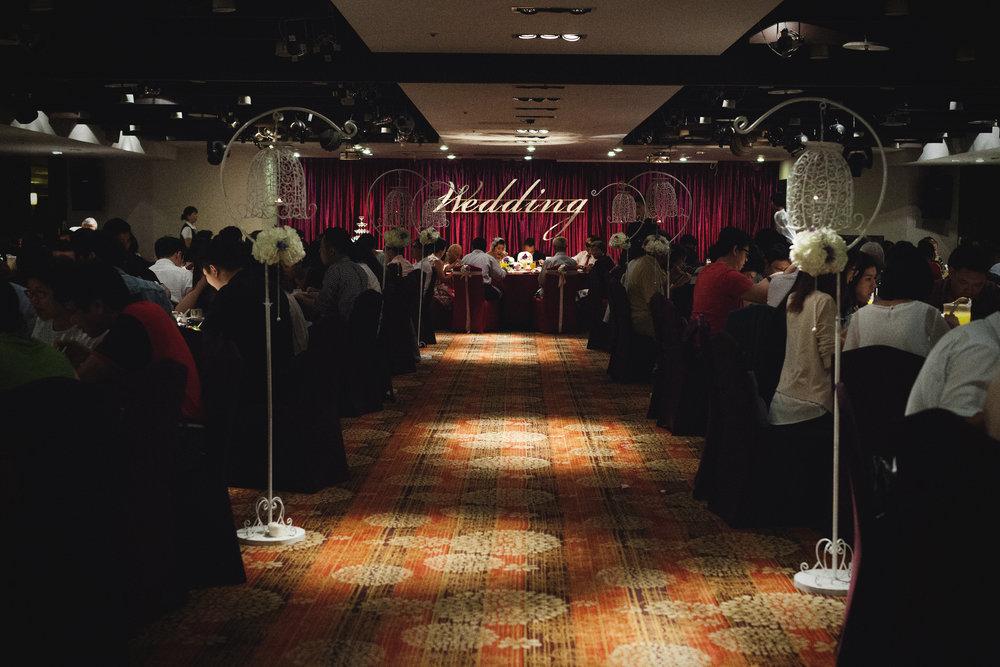 [JC]CREATIVE 女性攝影師 北投儷宴會館 補請台灣WEDDING    自然風格 台北婚攝推 女婚攝  桃園婚攝   圖像00186.JPG