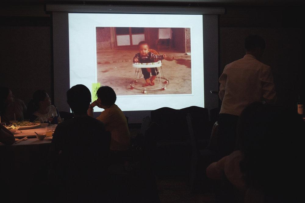 [JC]CREATIVE 女性攝影師 北投儷宴會館 補請台灣WEDDING    自然風格 台北婚攝推 女婚攝  桃園婚攝   圖像00219.JPG