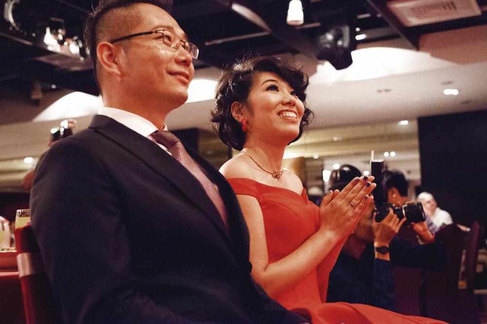 [JC]CREATIVE 女性攝影師 北投儷宴會館 補請台灣WEDDING    自然風格 台北婚攝推 女婚攝  桃園婚攝   圖像00230.JPG