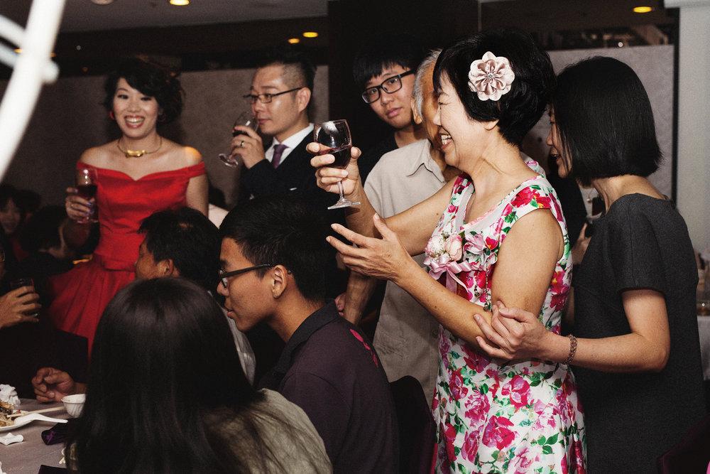 [JC]CREATIVE 女性攝影師 北投儷宴會館 補請台灣WEDDING    自然風格 台北婚攝推 女婚攝  桃園婚攝   圖像00296.JPG