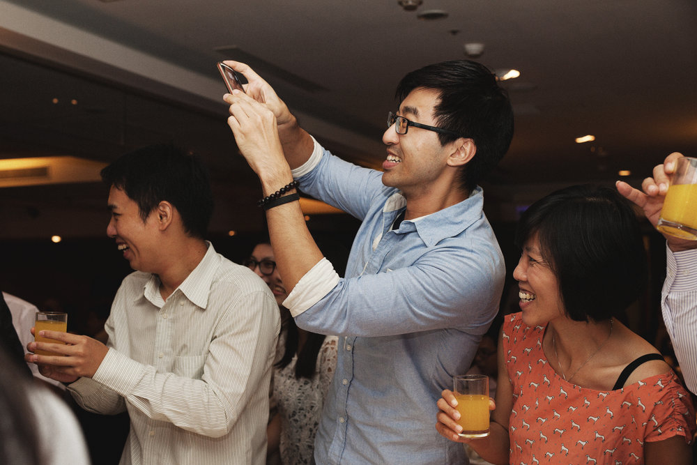 [JC]CREATIVE 女性攝影師 北投儷宴會館 補請台灣WEDDING    自然風格 台北婚攝推 女婚攝  桃園婚攝   圖像00351.JPG